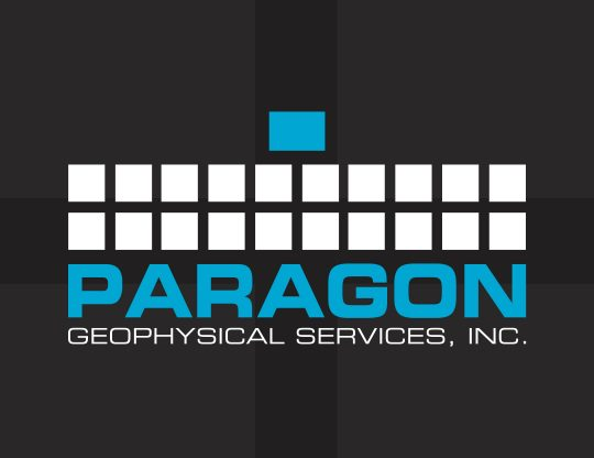 about paragon geo services